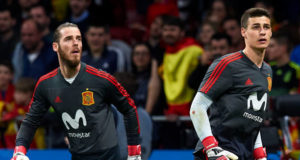 kepa-arrizabalaga-and-david-de-gea