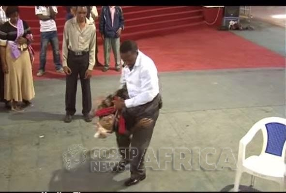 mediahoarders_com_ng-shocking-photos-see-what-this-african-pastor-did-to-an-hiv-positive-lady-in-the-name-of-deliverance-02