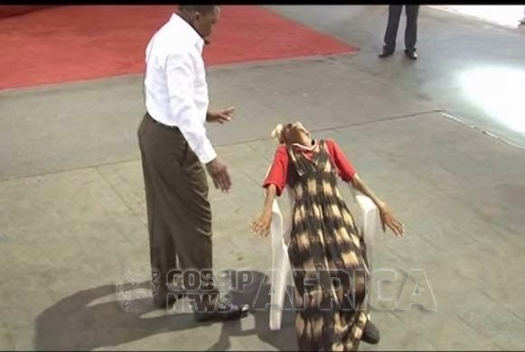 mediahoarders_com_ng-shocking-photos-see-what-this-african-pastor-did-to-an-hiv-positive-lady-in-the-name-of-deliverance-05