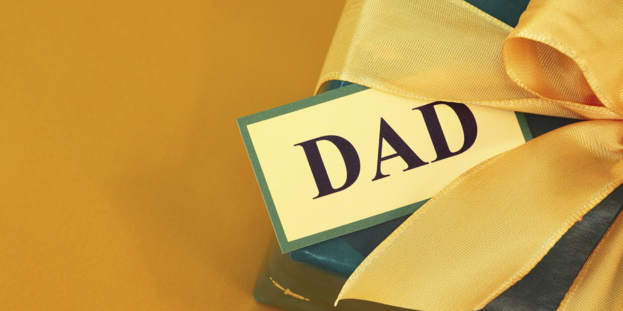 FathersDay 5 Thoughtful Gifts For An Awesome Dad line