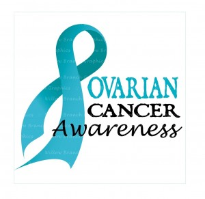 todayinhistory it s world ovarian cancer day online