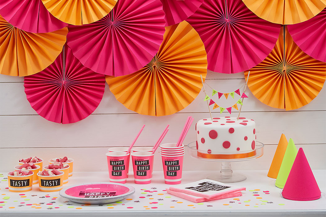 party planning checklist online entertainment and lifestyle