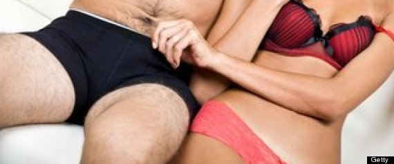 r-COUPLE-IN-UNDERWEAR-large570