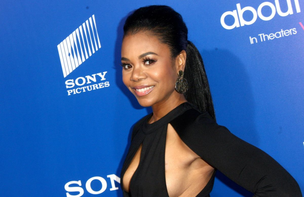regina-hall-at-about-last-night-premire-in-los-angeles_1