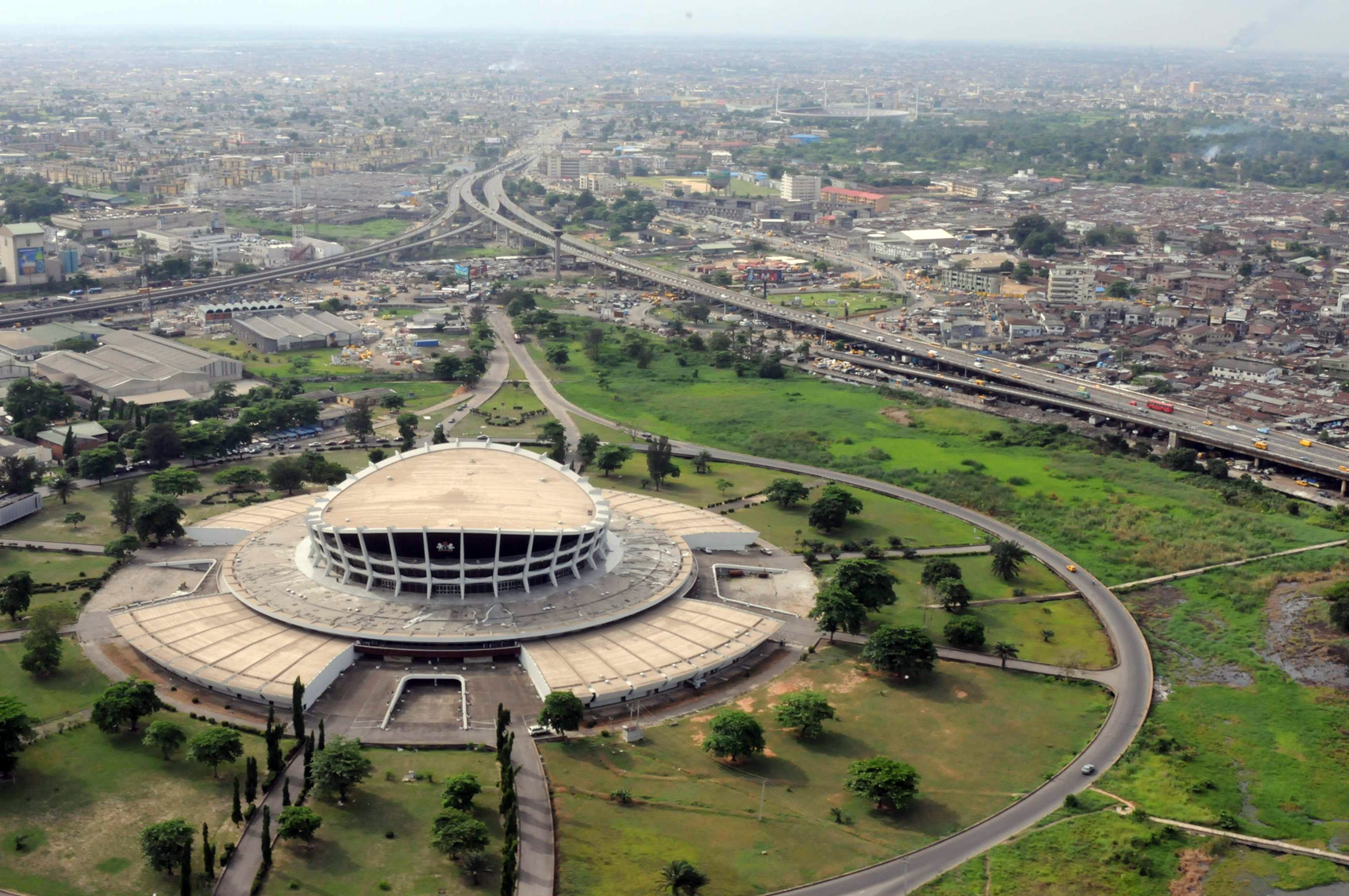 sights-about-lagos-1