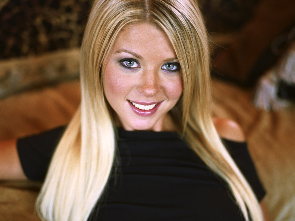 Young Tara Reid nude (41 photo), Pussy, Fappening, Boobs, braless 2017
