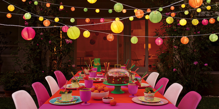 target pinterest party planning tips online entertainment and